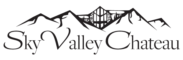Sky-Valley-Chateau-logo
