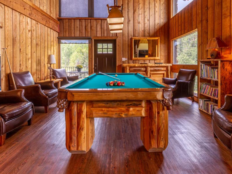 Sky-Valley-Chateau-pool-table